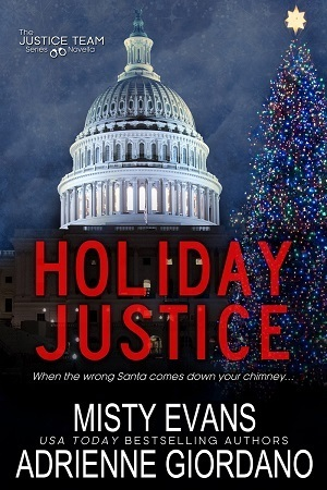 Holiday Justice
