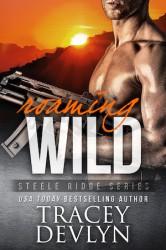 Roaming Wild