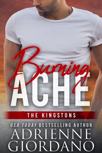 Burning Ache