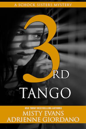 3rd Tango